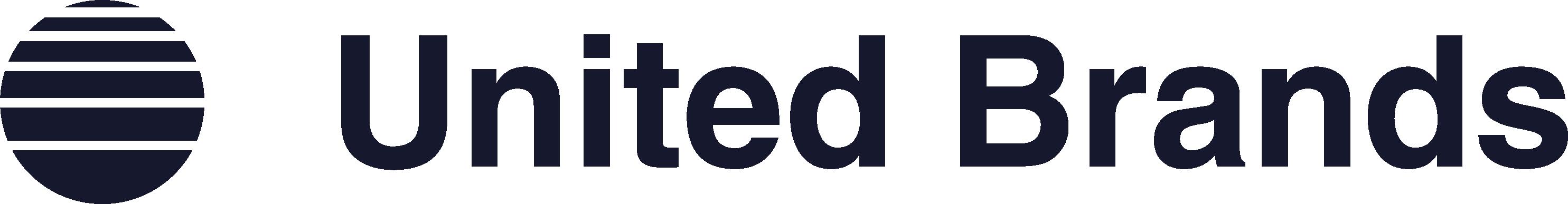 United Brands Marketing